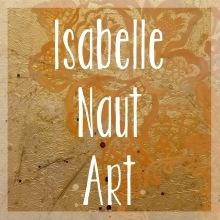 Isabelle Naut Art